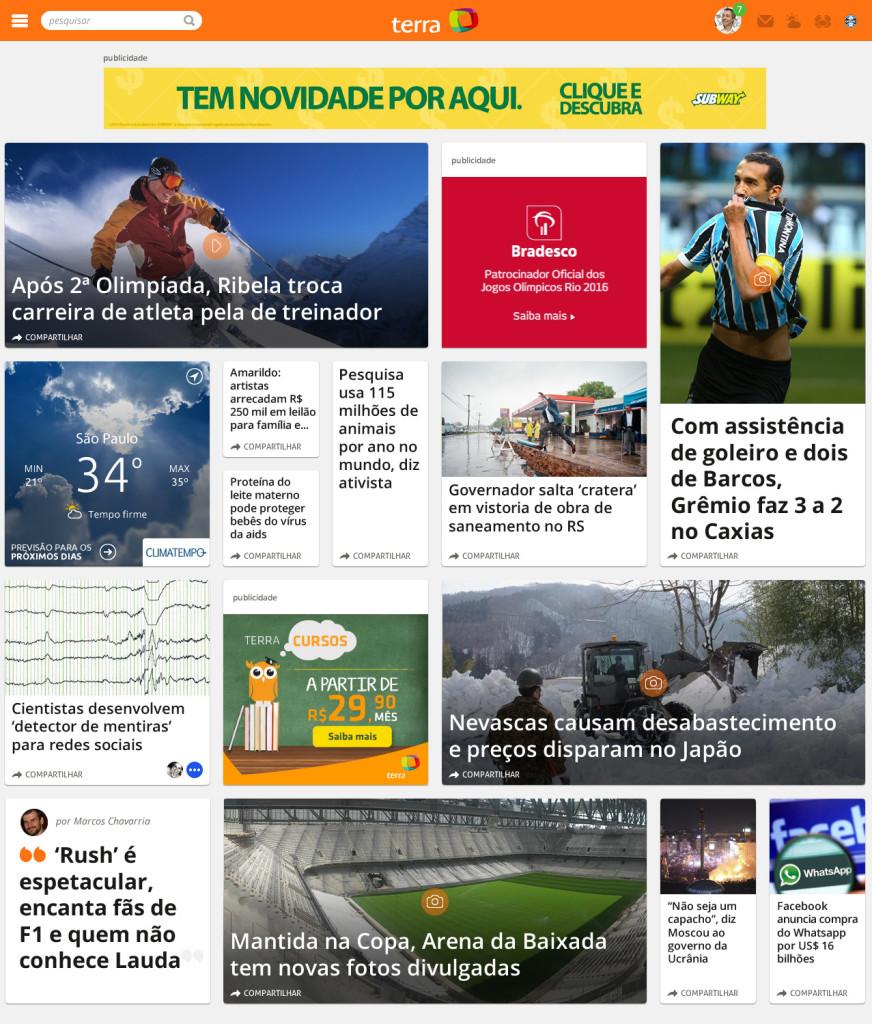 NovoTerra_Home