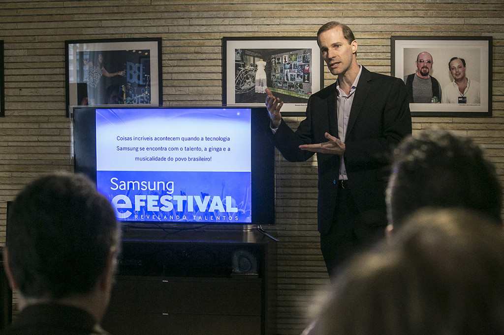 Thomas Roth_Curador do Samsung EFestival_CreditosAndreVelozo