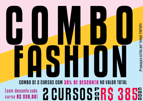 combos fashion