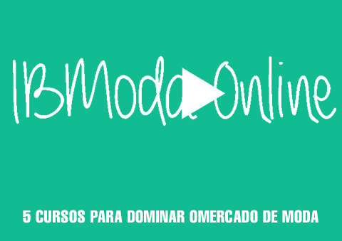ibmoda online