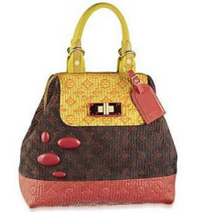 great most expensive beautiful latest bags handbags purse designer bags LOUIS VUITTON imported original newest designs classic chic sexy fashion forecast LOUIS VUITTON (50)