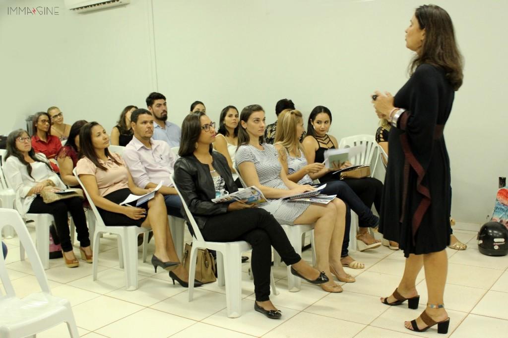 O Blog do Instituto Brasileiro de Moda. Une moda a4c6ae91e99